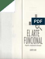 El Arte Funcional.pdf