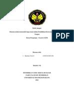 Batik Jumput.docx