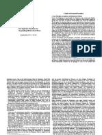 (@)Reichelt - Logische Struktur Des Kapitalbegriffs