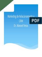 Introdução-ao-CRM