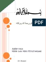 AsKep Pituitaris