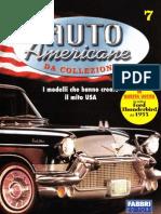 07 [Ford Thunderbird 1955]