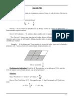 raz. matematico 2º
