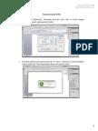 Tutorial Desain WEB