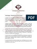 Eclesiologia - Doutrina da Ceia do Senhor.pdf