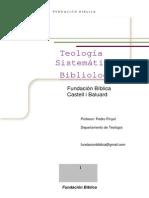 TS curso completo Bibliografía