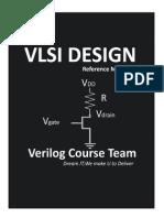 Vls i Design