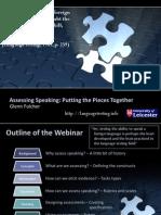AssessingSpeaking4-12.pdf