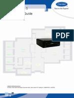 i-Vu Open 5_1 Owner's Guide.pdf
