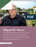 Entrevista Miguel de Mena.pdf