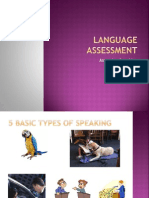 speaking asseemengt ppt.pptx