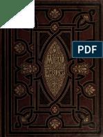 Moral Emblems 1860