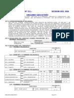 BOL.51-13.doc