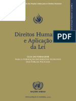CNDH_Formacao5