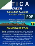 Etica Cursosolon.com.Br
