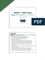 ccna1-mod4-CableTesting
