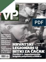 VP-magazin za vojnu povijest br.7