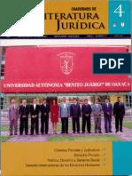 literatura_juridica4
