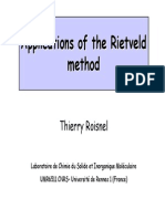 Rietveld_applications_tr.pdf