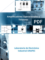 opampytiristores-120915110901-phpapp02
