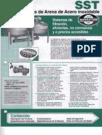 SLS-500_Spanish-SST-Brochure.pdf
