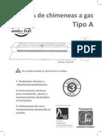 Manual Andes Loft Correciones 07 OCTUBRE 13