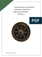 Apositila Contabilidade 2011 11-02-2011 PDF
