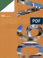 revista_via_arquitectura_n_6.pdf