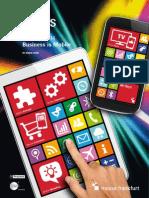 M-Days 2014 - Sales Brochure ENG (Messe Frankfurt 2013-09-30)