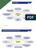 dlver-guia-basica-sd[1].pdf