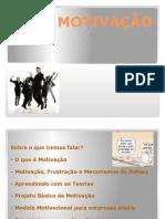 Palestra sobre motiva��o.pdf