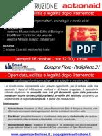 Invito 18 Ottobre Smart City Exibition