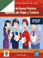 MBP Agencias de Viajes y Turismo V7[1]