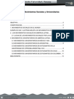 PDF Catedra u6