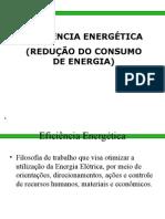 eletrot�cnica.pdf