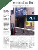Travail parcours multimédia 4.pdf