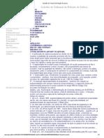 Acórdão do Tribunal da Relação de Lisboa - Locação.pdf