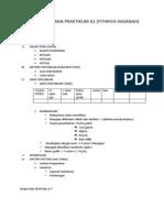 Format Laporan Praktikum a2