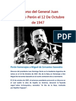 Discurso del General Juan Domingo Perón- 12 DE OCTUBRE DE 1947.docx