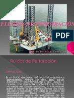 fluidosdeperforacinparaestudiar-101121171733-phpapp02