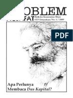 39797788 Problem Filsafat Jilid I