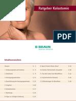 Kolostomie_Ratgeber.pdf