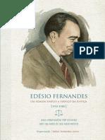 ISBN_9788566996005