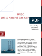 68970031-ONGC-PPT