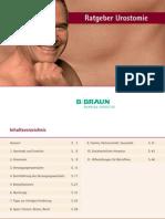 Urostomie_Ratgeber.pdf