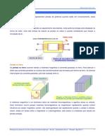Transformadores - Perdas no cobre e no ferro.pdf