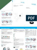 FitaIsolante2013.pdf