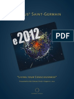 e2012 Shoud 1 New Format