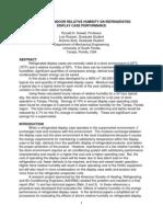 USF Research Paper.pdf