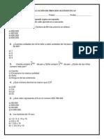 evalaución_proceso_mate_6°B